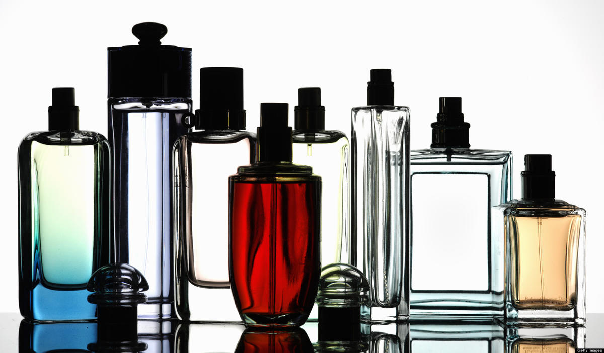 Как купить духи без переплат