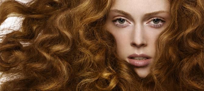 Все, что вы хотели знать о здоровых волосах, но не знали, у кого спросить