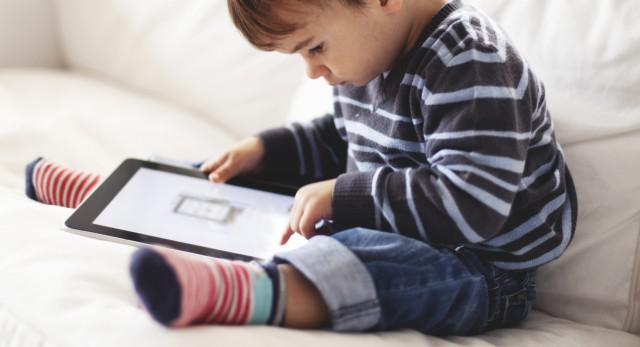 small-boy-using-a-tablet-2
