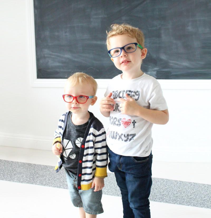 Когда начинать учить детей программированию