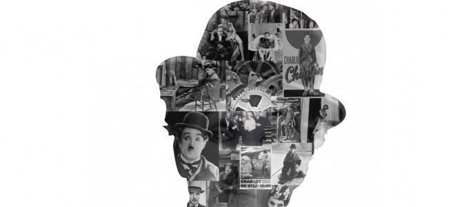 Шесть лучших старых черно-белых фильмов
