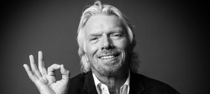Правила успешных людей: 5 фирменных жестов миллионеров