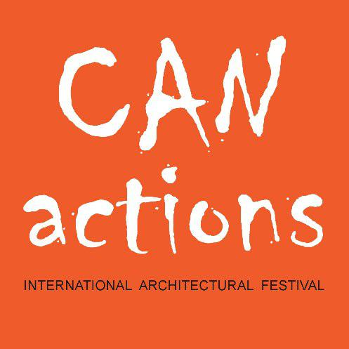 CANactions 2015