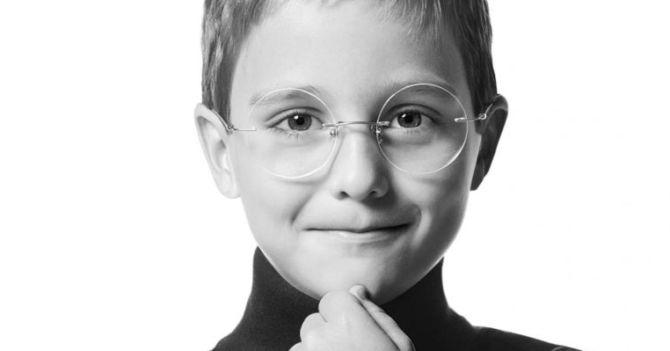 IQ-радости: 10 способов усилить интеллект ребенка без надрыва и насилия