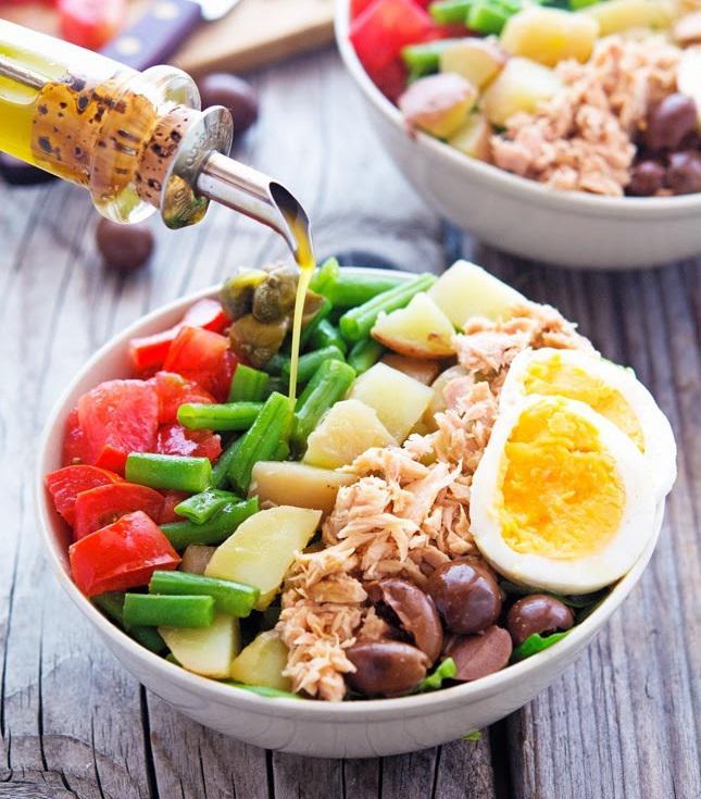 Chopped-Nicoise-Salad