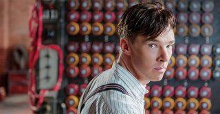 16 увлекательных фильмов про гениев