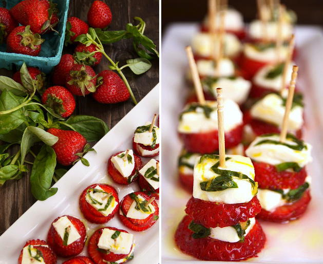 June-1-Lemon-Basil-Strawberry-Caprese6