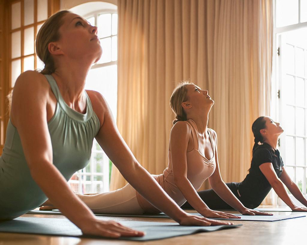 Kundalini-Yoga-Retreat1