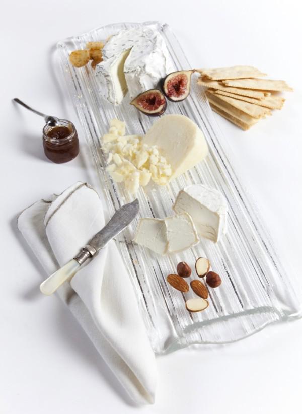 LCC_Chevre-Cheese-Plate-9-2010-682x1024