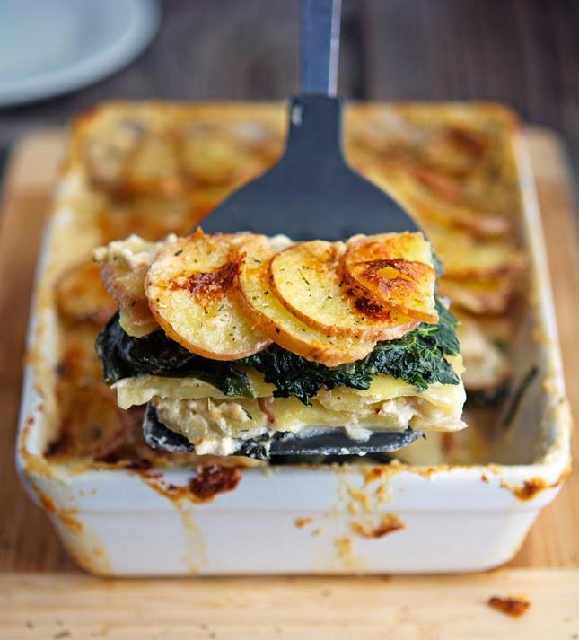 Potato-and-Kale-Gratin-(2)