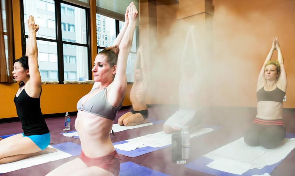 fitness-cross-training-luke-bikram-yoga