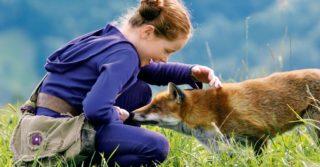 14 светлых фильмов, которые могут научить доброте