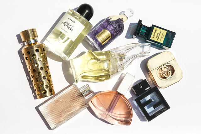 perfume-glossary-3