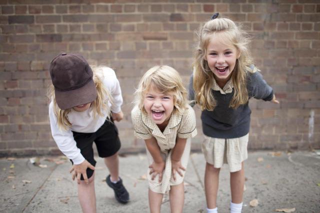 public-school-children-in-playground-1