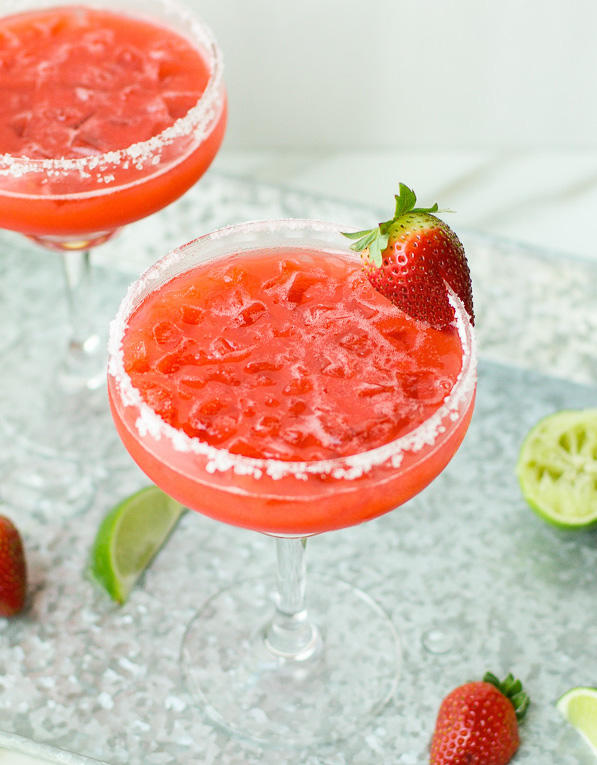 strawberry-margarita-4-1