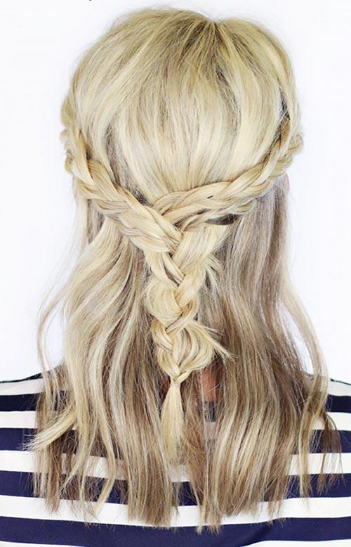 stylish_braided_hairstyles_for_Coachella15