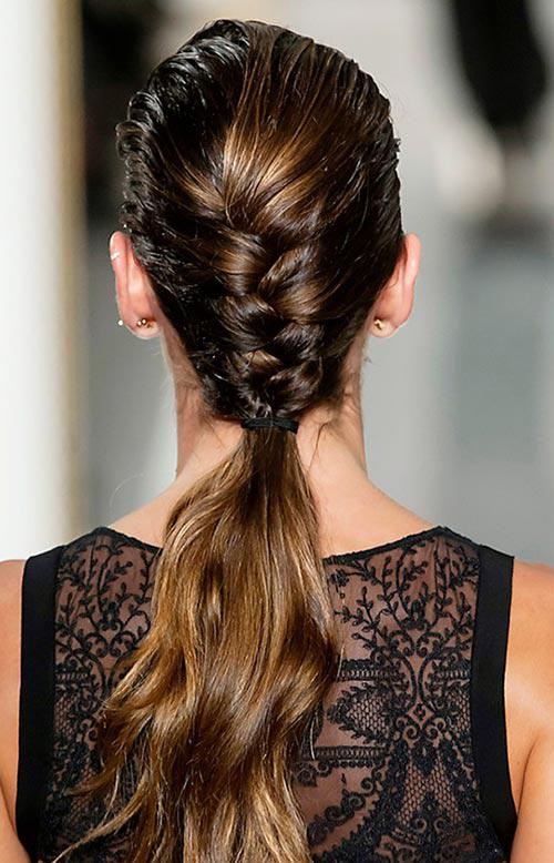stylish_braided_hairstyles_for_Coachella2