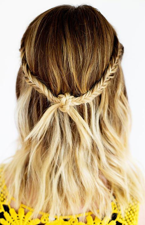 stylish_braided_hairstyles_for_Coachella5