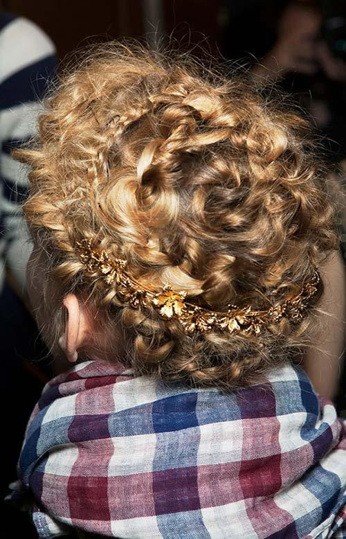 stylish_braided_hairstyles_for_Coachella6