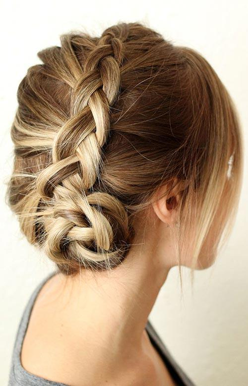 stylish_braided_hairstyles_for_Coachella7 (1)