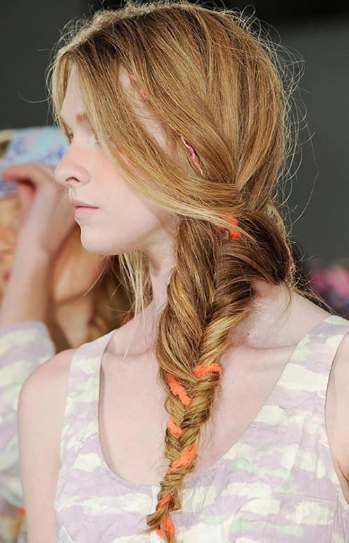 stylish_braided_hairstyles_for_Coachella8 (1)