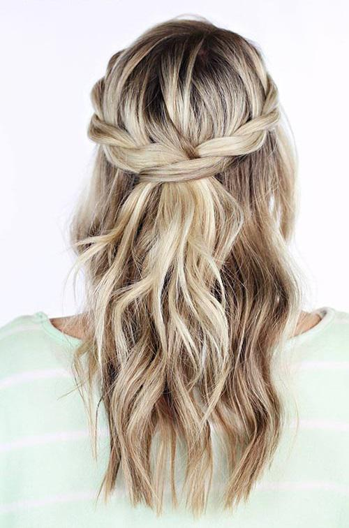 stylish_braided_hairstyles_for_Coachella9