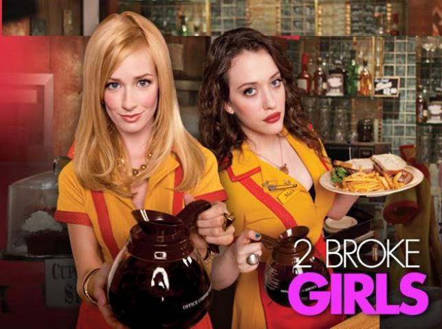 2-broke-girls-tv-guide-1
