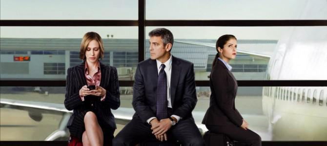 7 вдохновляющих фильмов для HR-менеджера