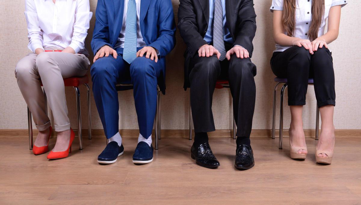 8 вопросов, которые помогут вам найти идеального сотрудника