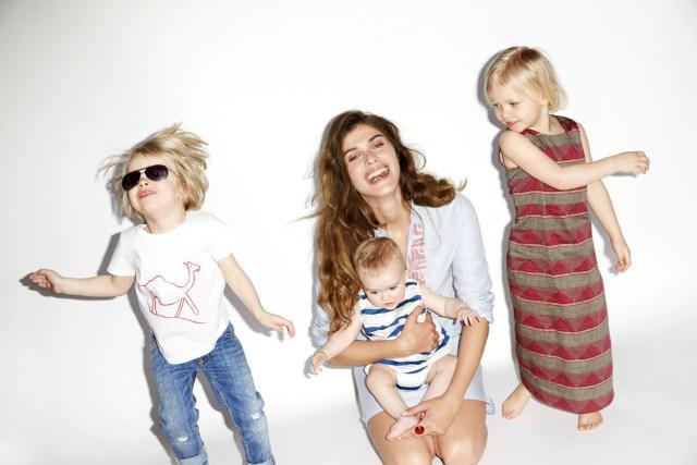 Elisa-Sednaoui-Little-A-Like-24-Vogue-12May14-pr_b