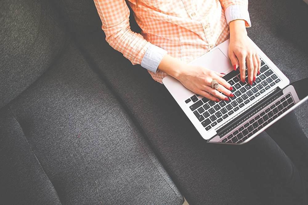 6 причин, почему женщины из мира IT любят свою работу