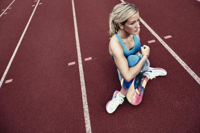 Nike_Ellie_Goulding_6_original