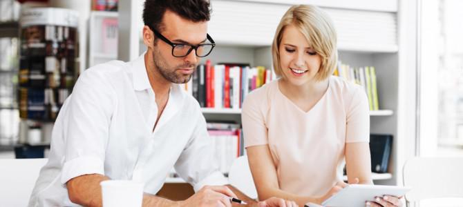 Личный опыт: Executive MBA, или Сложности перевода