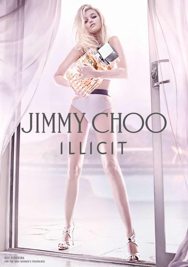 Sky-Ferreira--Jimmy-Choo-Illicit-Fragrance-Campaign--01-662x937