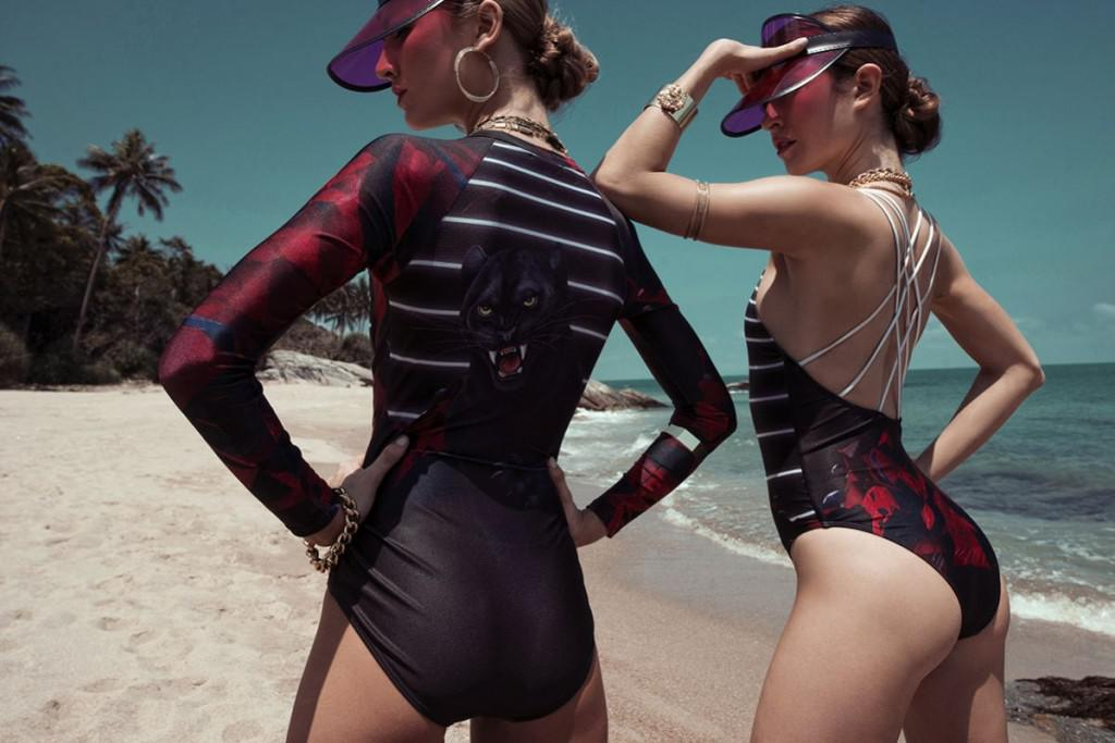 We-are-Handsom-Vice-Swimwear-Collection-5