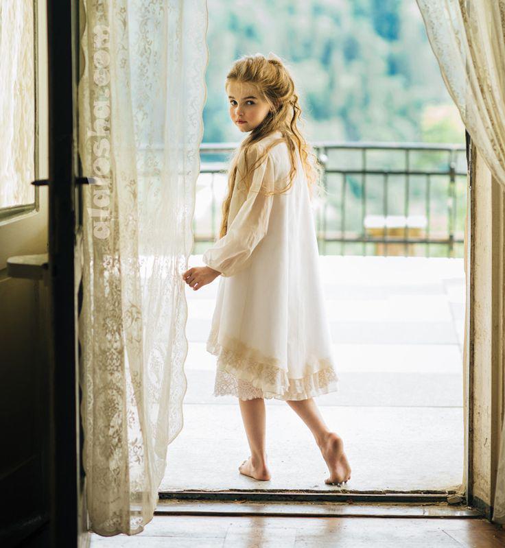 7 признаков, что ребенка стоит срочно отвести к психологу