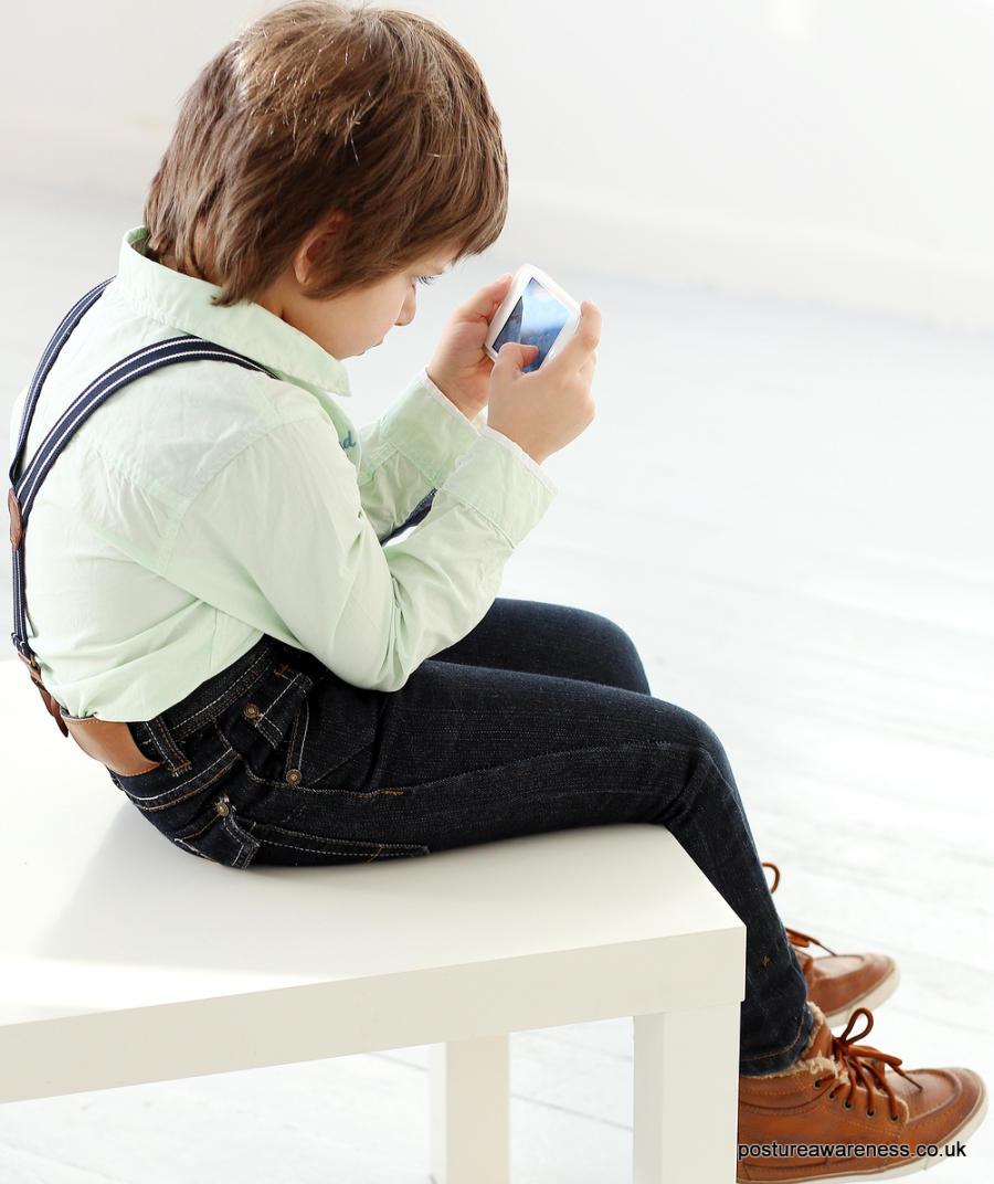 7 украинских мобильных приложений для развития ребенка