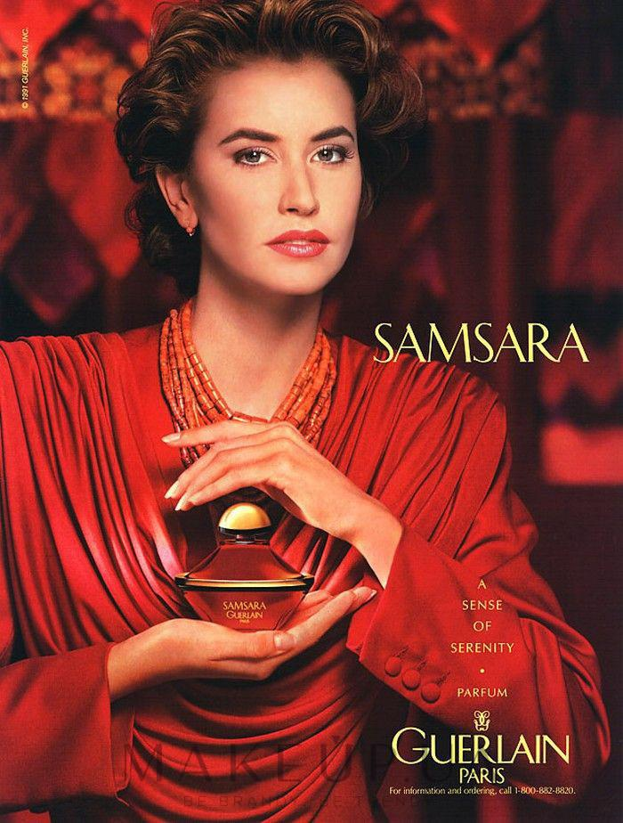 guerlain-samsara---parfjumirovannaja-voda-2563-20130725233523_1