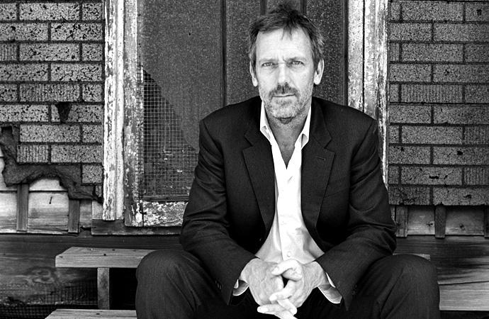 _let-them-talk-cover-photoshooting-hq-hugh-laurie-20157312-1500-1500_jpg_1334570041