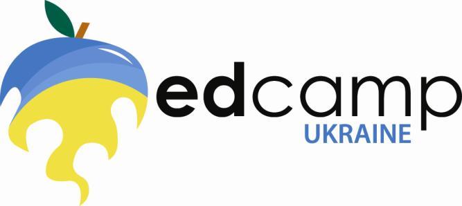 EdСamp Ukraine 2015