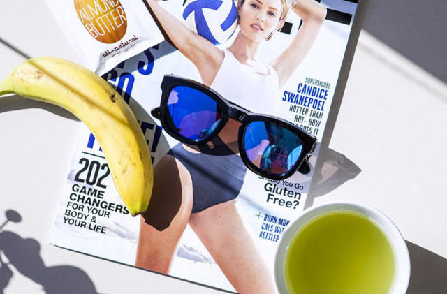 self-magazine-with-sunglasses