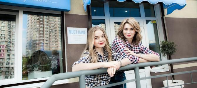 Шопинг-гуру: 10 признаков хорошего магазина одежды
