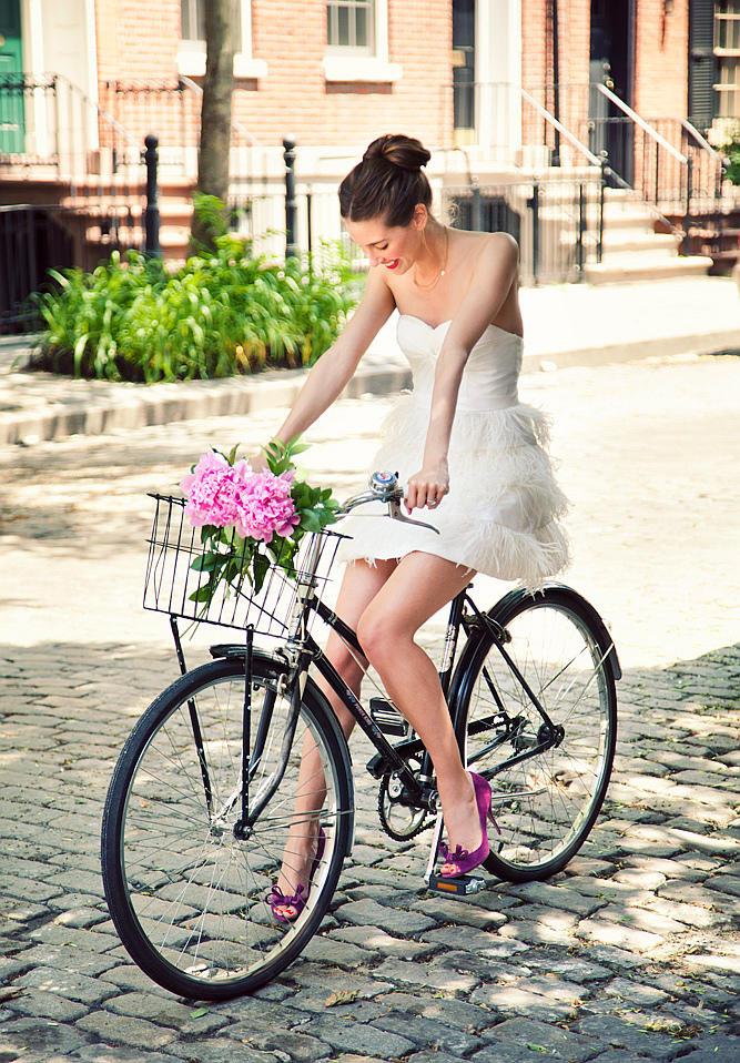 Вело4Тело: Чем полезен велосипед и пункты велопроката в Киеве