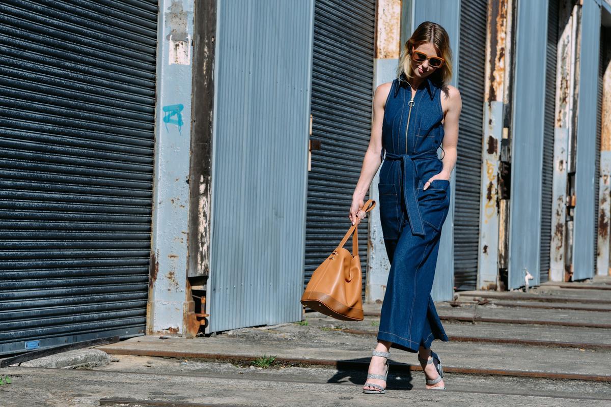 03-fashion-week-australia-spring-2015-street-style-006