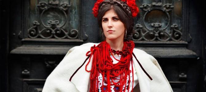 Лучшие украинские бренды одежды