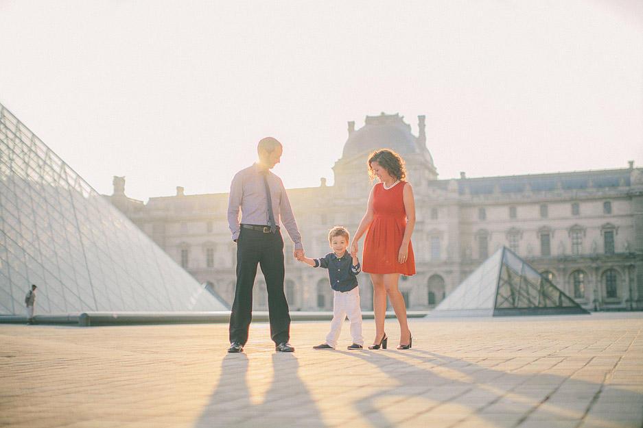 Французское воспитание: Что нам стоит позаимствовать у них