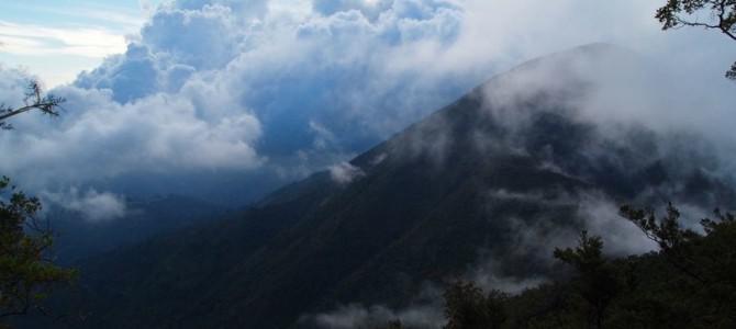 Ледники в Альпах исчезнут к концу 21 века