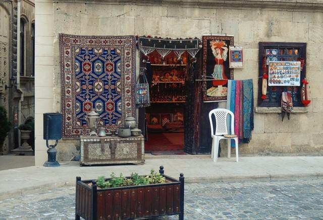 Baku_01-1024x576