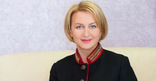 WoMo-портрет: Наталья Нетовкина