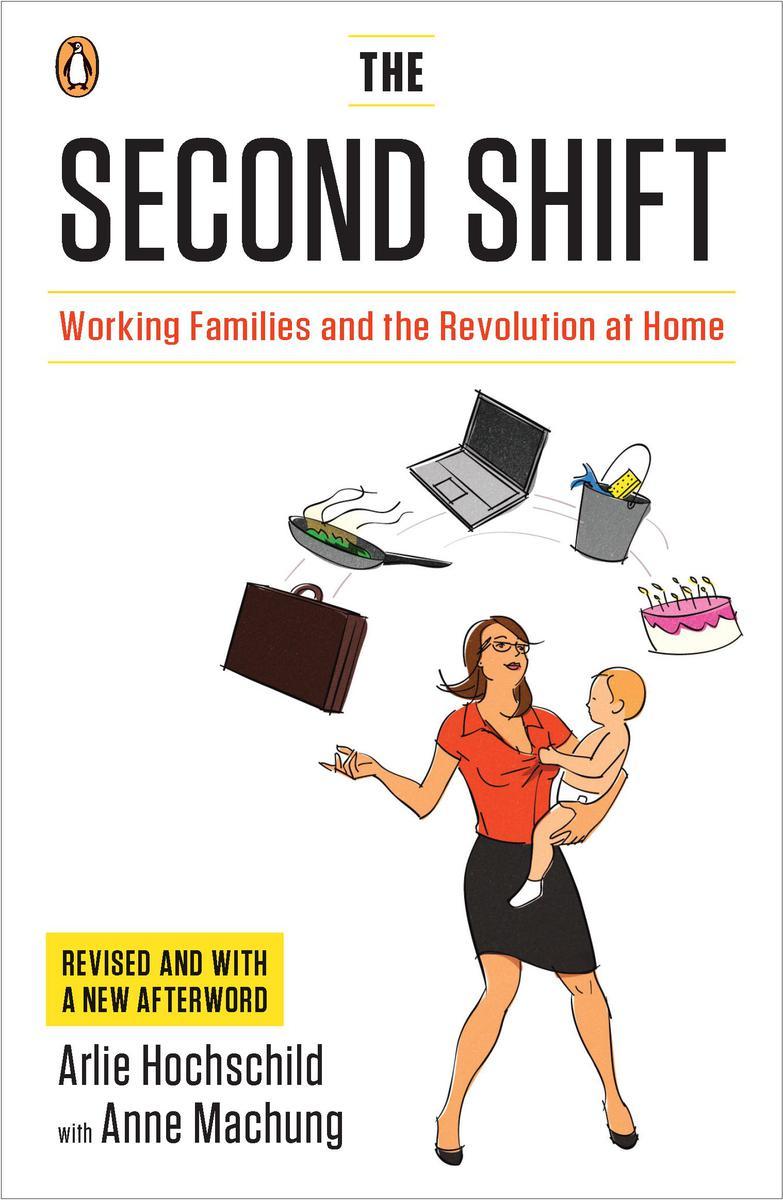 Second_Shift